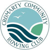 CROMARTY COMMUNITY ROWING CLUB